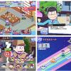 【ダメ松コレクション~6つ子の絆~攻略】 おそ松さんのブラウザゲームがリリース決定!