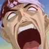 るろ剣アプリ剣劇絢爛攻略!アニメの主題歌まとめ。北海道編は何になる?