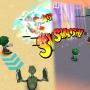 僕のヒーローアカデミアスマッシュタップ攻略!ゲームシステムが一部公開!