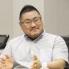 シノアリス攻略!岡部啓一氏(MONACA)が制作したゲーム内楽曲が公開!