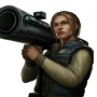 フォースアリーナ攻略!反乱軍破壊工作員は敵が少ないところで償還しよう。