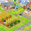 しま松(おそ松さんよくばりニートアイランド)ゲーム画面が公開!キャラが3Dで動く!