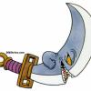 ドラクエライバルズ攻略!登場するかもしれないぶっしつ系モンスター
