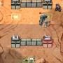 機動戦士ガンダム即応戦線 アプリのダウンロードについて