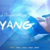 BeatEVO-YG(ビートエボ)攻略!限定ゴールドランク5「TAEYANG」入手イベント開催!
