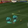 ■モバサカアプリ攻略■ 試合の操作方法・シュート&ヒーローズタイム