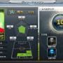 ■モバサカアプリ攻略■ 選手をレベルアップする方法