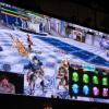 FFエクスプローラーズフォース攻略!東京ゲームショウにてβテスト開催が発表!