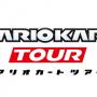 マリオカートツアー アプリのダウンロードについて