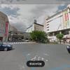 PVから聖地「京王線聖蹟桜ヶ丘駅前」が特定される。