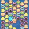 【LINEぷるぽん攻略】原宿発ボーイズグループ「XOX」のコラボ動画第2弾!
